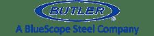 logo-butler